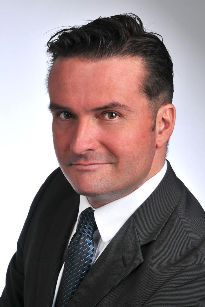 Dr A Ganz
