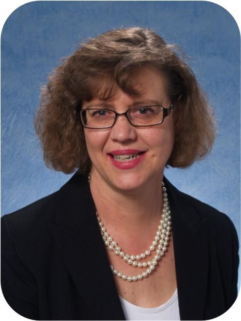 Iris Bartkowski